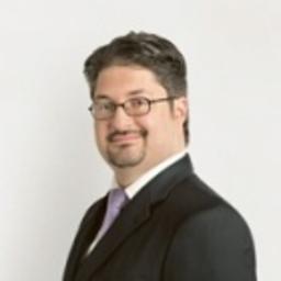 David Mamane - Schellenberg Wittmer AG - Zurich