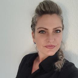Tanja Abu Kharbag-Spasic's profile picture