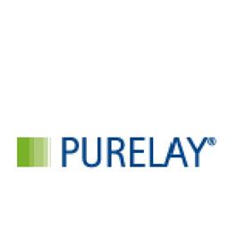 Klaiber Walter - Purelay die Pharmablisterfolie - Dietenheim