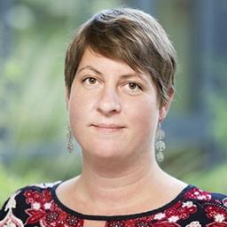 Barbara Classen's profile picture