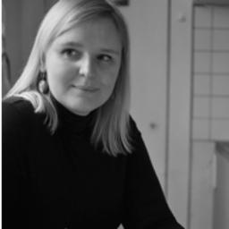 Ieva Kunga - Ieva Kunga - Kommunikationsdesign & Beratung - Berlin/Prenzlauer Berg