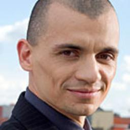 Olaf Kretschmann