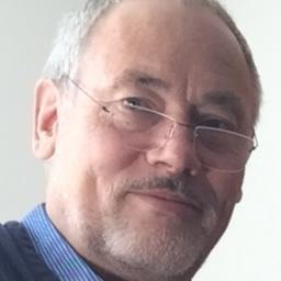 Mario Gräber's profile picture