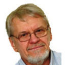 Gerhard Mueller - 38170 Schoeppenstedt