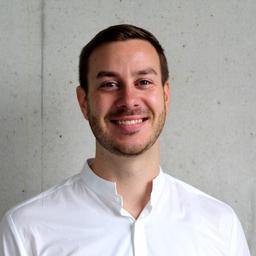Florian Habler's profile picture