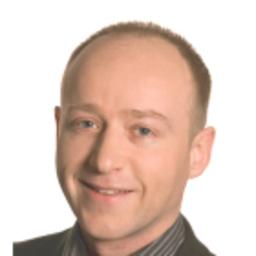 Jörgen Birkhan's profile picture