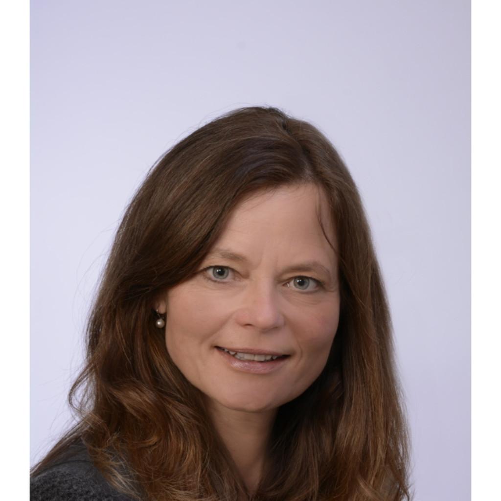 Christina kienzle sales coordinator innendienstleitung - Bonita gmbh co kg ...