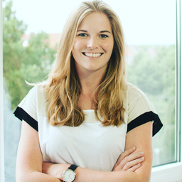 Carina Alfert - Science-to-Business Marketing Research Centre - Münster