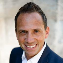 Thorsten Glauber - Architekt, Mitglied d. Bay. Landtag, Ing. Büro Glauber+Rosbigalle - Forchheim