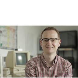 Andreas G. Wagner - Hick Pix Bewegtbild GmbH & Co. KG - Berlin