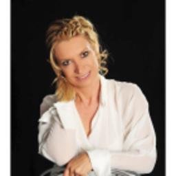 """Manuela Mack - LaMack - """"Werbung die schön macht"""" - Bad Aibling"""