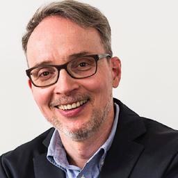 Ralf Gruber