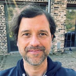 Marco Barooah-Siebertz's profile picture