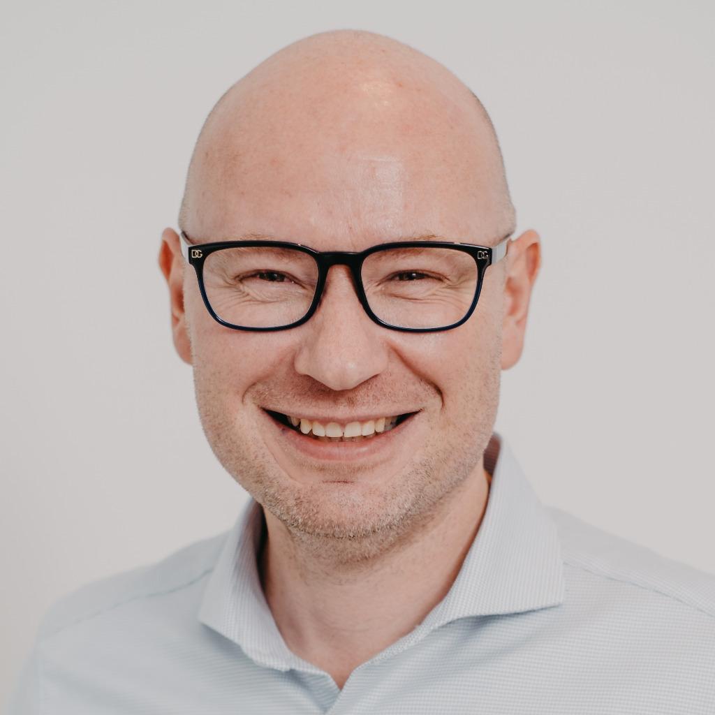 <b>Jens Kommichau</b> - Steuerberater - ALMA GmbH Steuerberatungsgesellschaft   ... - florian-fischer-foto.1024x1024