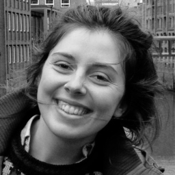 Rebecca Fleming - Rechtsanwältin Mylène Boché-Robinet - Düsseldorf