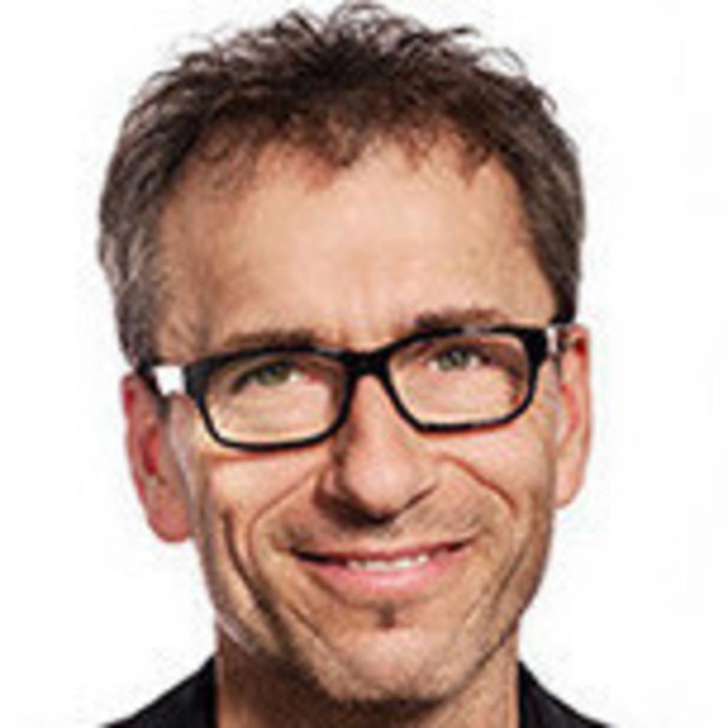 Volker Kaulartz's profile picture