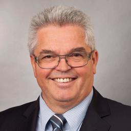 Joachim Horst