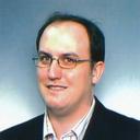 Marco Hoffmann - Baden AG