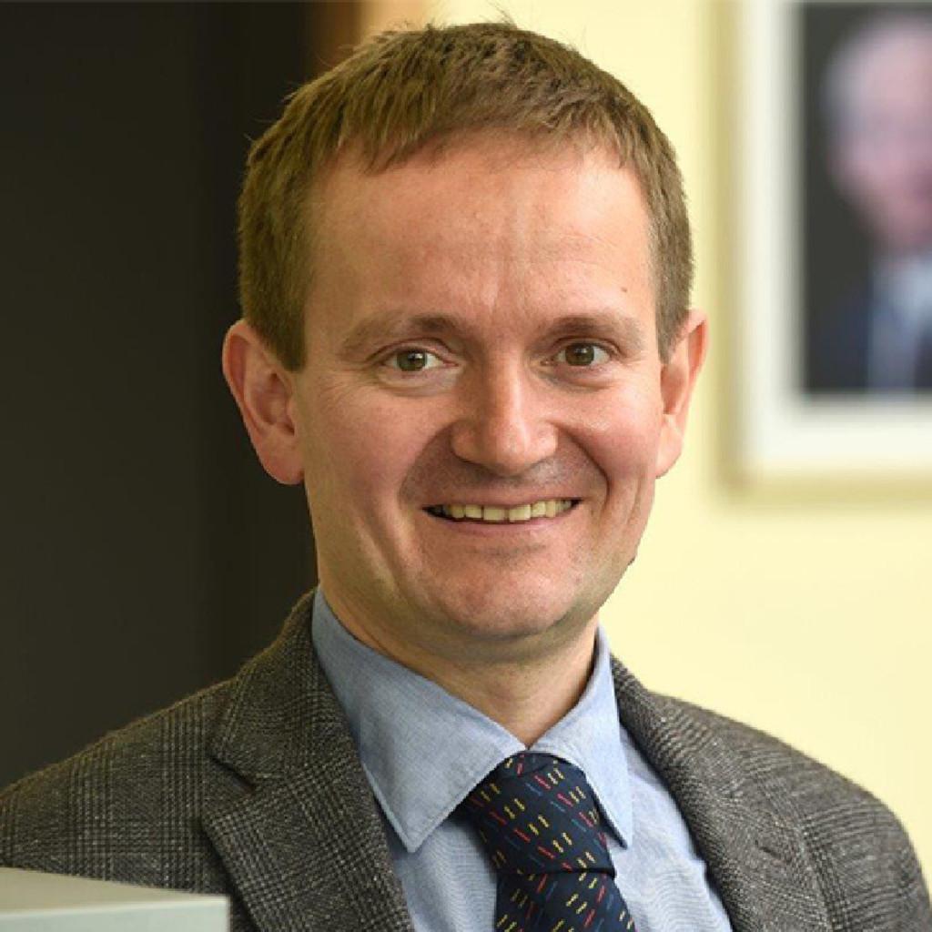 Dr Geyer Wiesbaden