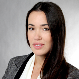 Sabine Acevedo Ehmke's profile picture