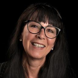 Joana-Maria Bauchwitz
