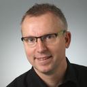 Jörg Hinz - Wittlich