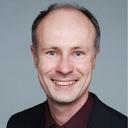 Thomas Riemann - Berlin