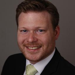 Christoff Jorde's profile picture