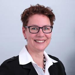 Tanja Schwippl's profile picture