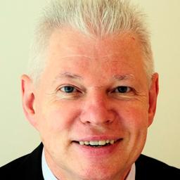 Jos Valkenburg - AQM International Consulting - Venlo