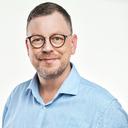 Jan Steffen - Gzira