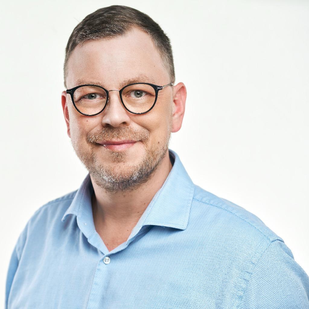 Jan Steffens