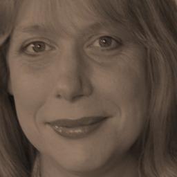 Corinna Graf's profile picture
