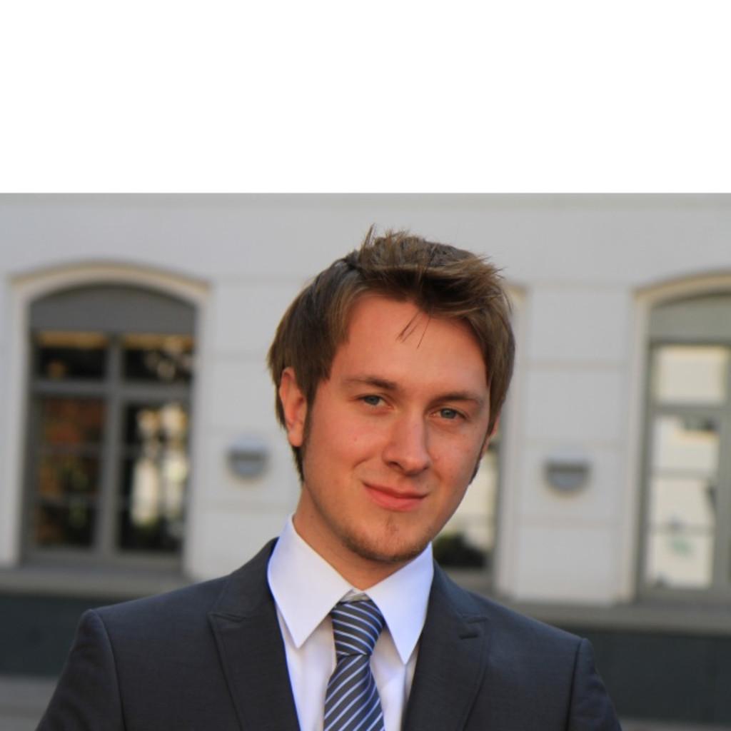Jan Wilhelm