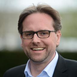 Marco Elling