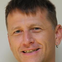 Markus Tellenbach's profile picture