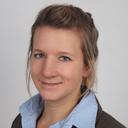 Karin Lechner - München