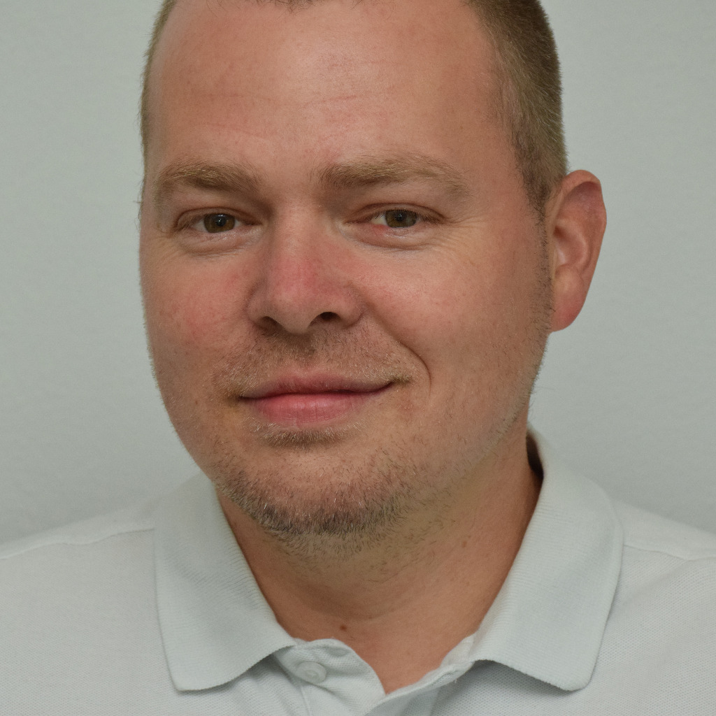 Florian Rathfelder's profile picture