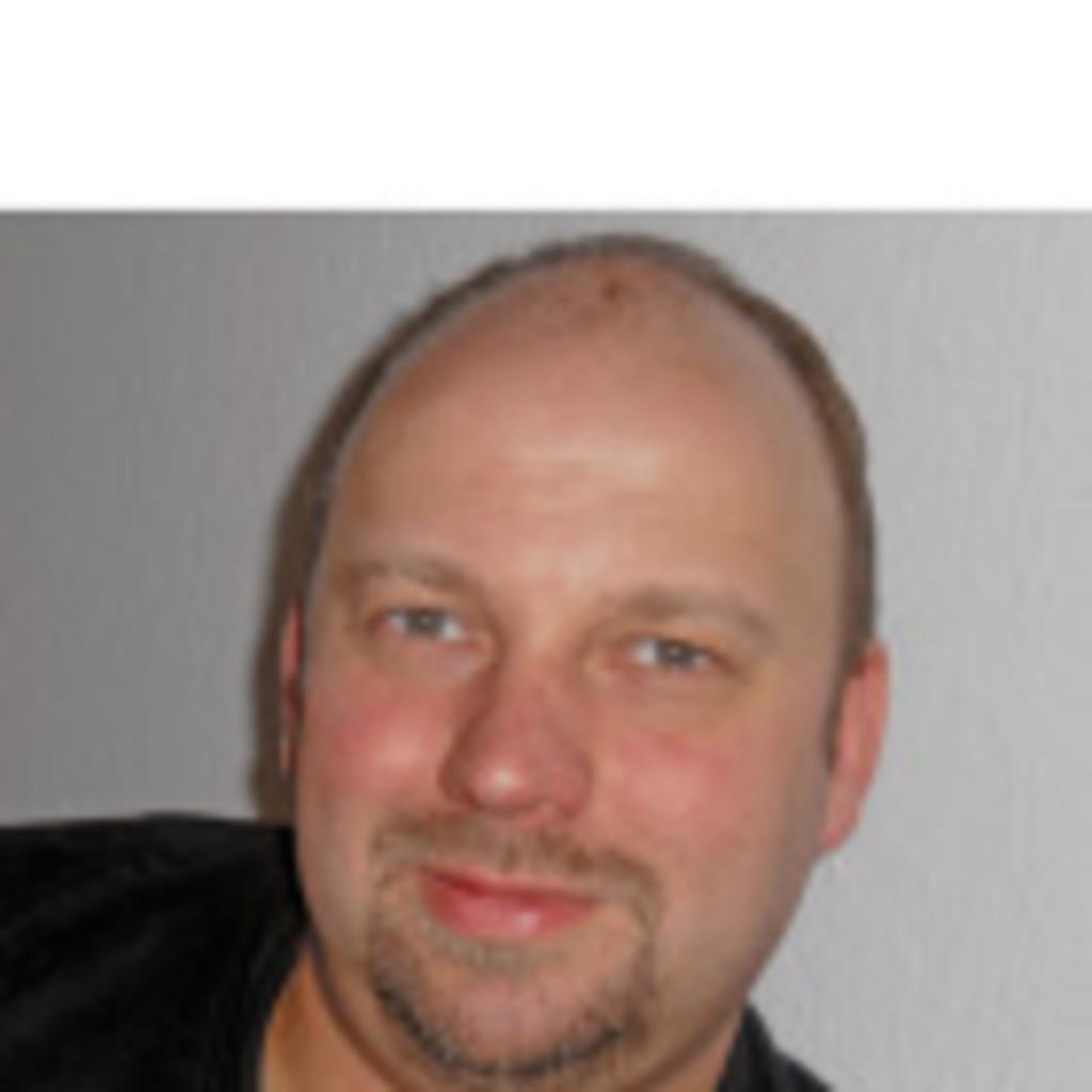 Wolfgang Wahl