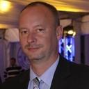 Alexander Uhl - Mělník