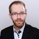 Christoph Schubert - Berlin
