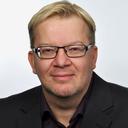 Jürgen Lehner - Leinfelden-Echterdingen