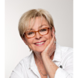 Angelika Lemp - WEDOpress GmbH Agentur für  PR,  Presse-/Öffentlichkeitsarbeit - Schwalbach