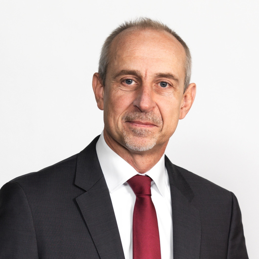 Dr. Frank Döring's profile picture