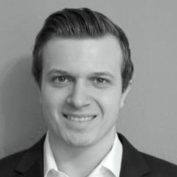 Daniel Meissner's profile picture