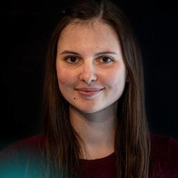 Sophia Eichler
