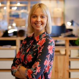 Clara Jansen