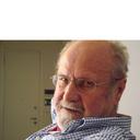 Hans-Jürgen Schäfer - München