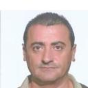 Roberto Peréz Pena - mos