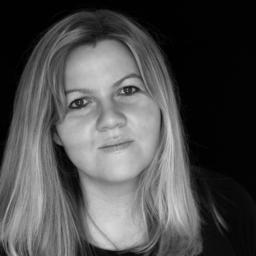 Anja Haußner's profile picture
